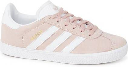 adidas originals gazelle sneaker kinder