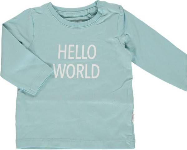 Another World Kinderkleding.Unisex Kinderkleding Online Kopen Vergelijk Op Bambooz Nl