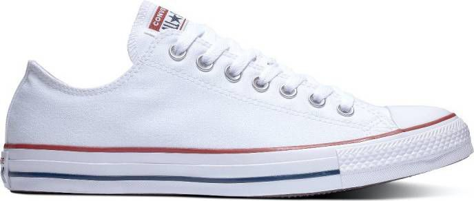 Converse Chuck Taylor All Star Classic Low Top sneaker