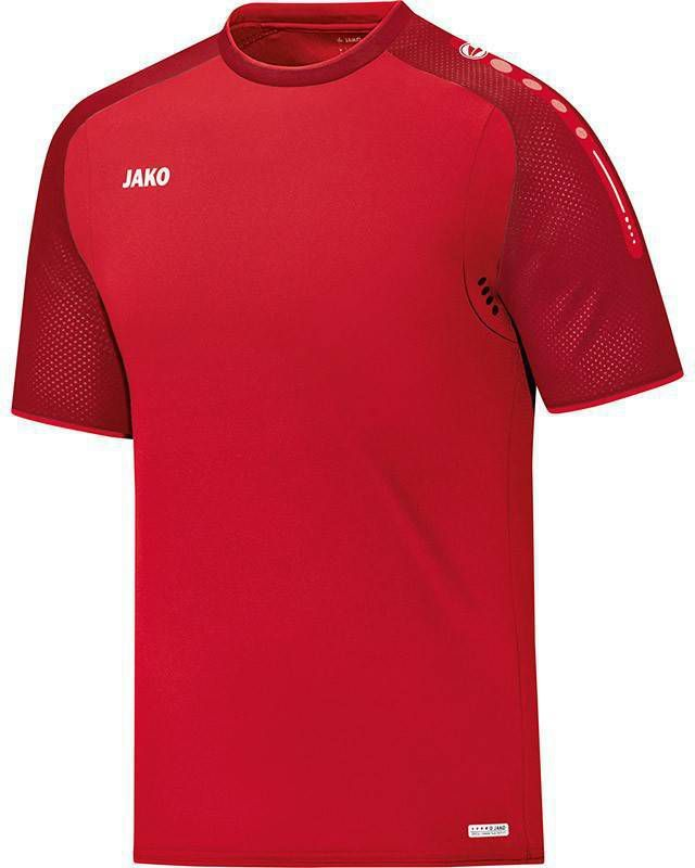 Jako Champ T - Shirt online kopen
