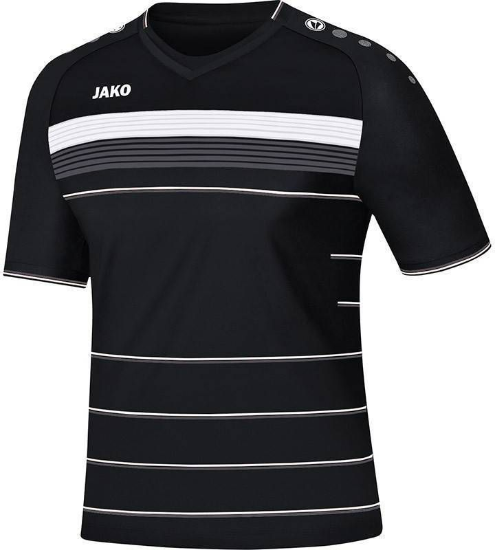 Jako Champ Voetbalshirt online kopen