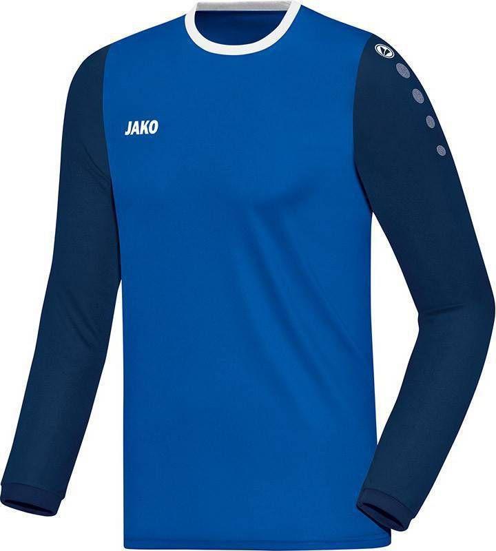 Jako Leeds Voetbalshirt online kopen