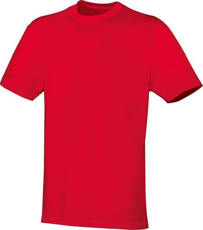 Jako Team T - Shirt online kopen