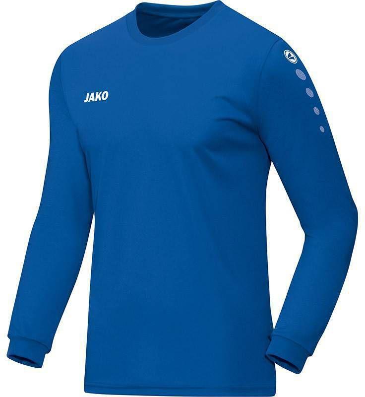 Jako Team Voetbalshirt online kopen