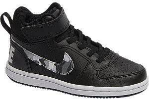c5ecc689654 NIKE Klittenband schoenen online kopen? Vergelijk op Bambooz.nl