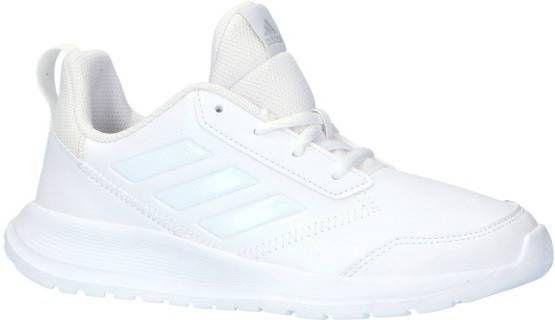 d072e9bfe1f Sportschoenen online kopen? Vergelijk op Bambooz.nl