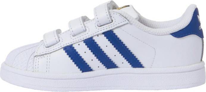 Adidas originals Superstar Foundation CF I sneakers