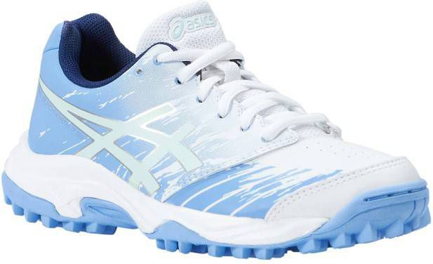 ASICS kids Gel Blackheath 7 GS hockeyschoenen