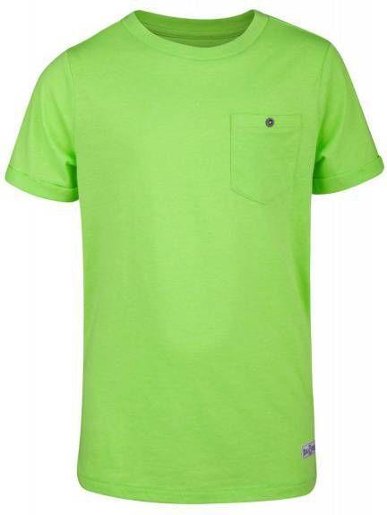 fb639e037e7df6 T-shirts online kopen? Vergelijk op Bambooz.nl